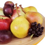 rosyjskie embargo, polskie owoce