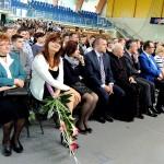 Dzień Edukacji Narodowej I Liceum Ogólnokształcące Ostrołęka