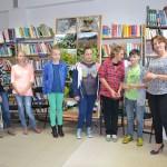 Konkurs fotograficzny w Rzekuniu