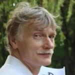 Zbigniew Gołąbek, kandydaci na wójta gmina Czerwin, wybory samorządowe,