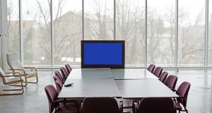 szkolenie, konferencja