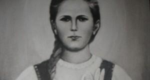 Karolina Kózkówna