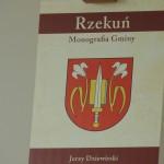 Sesja rady gminy Rzekuń (7)