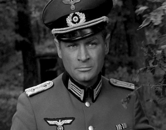 Stanisław Mikulski