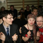 Międzynarodowy Dzień Osób Niepełnosprawnych