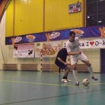 Nocna-Liga-Futsalu-